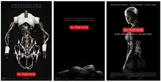 ex machina poster ex machina 1 jpg 2500 1272 moments robot