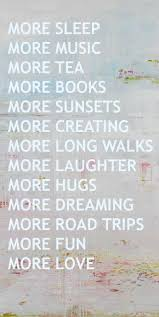 Happy New Year Meme 2014 - best 25 happy new year meme ideas on pinterest new year deals