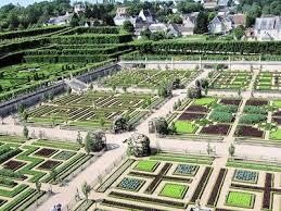 chambres d hotes villandry chambres d hôtes à jardins du château de villandry et ses environs
