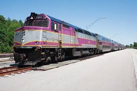 Commuter Rail by Focus 40 The 2040 Investment Plan For The Mbta U2014 Focus40 The 2040