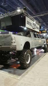 stanced trucks 542 best cummins images on pinterest lifted trucks dodge trucks