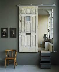 Recycled Interior Doors Creative Antique Door Ideas Unique Interior Door Ideas Rustic