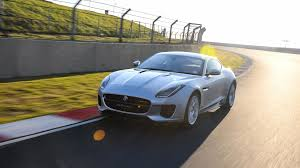 jaguar car jaguar car wallpapers page 1 hd car wallpapers