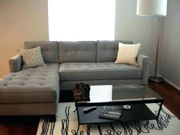 couch vs sofa apartment size loveseat awesome apartment size couch designer style