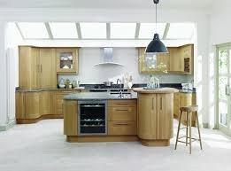 kitchen furniture manufacturers uk welcome fairline kitchens and bedrooms armagh portadown and