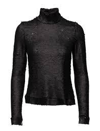 designer kleider gã nstig kaufen damenmode günstig shop 2016 17 designer kleider