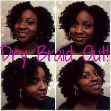 youtube hairstyles for medium hair length natural medium length hairstyle women medium haircut