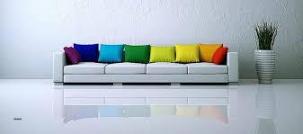 house de canapé d angle canape canape d exterieur design unique beautiful salon d angle