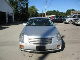 2007 cadillac cts problems 2003 cadillac cts sedan engine 2003 engine problems and solutions