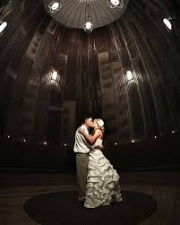 wedding venues tulsa silo event center at redberry farm tulsa oklahoma
