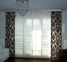 kitchen curtains design ideas furniture modern kitchen curtain ideas kropyok home interior