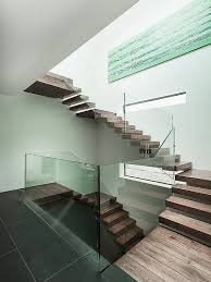 five areas in your home where you could lay tiles u2013 fresh design pedia