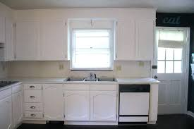 how to strip and refinish kitchen cabinets how to strip and refinish kitchen cabinets stadt calw
