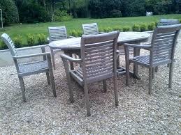 second hand patio furnitu on awesome restaurant patio furniture com