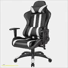 chaise bureau enfant conforama conforama chaise bureau 57 images chaise de bureau violet
