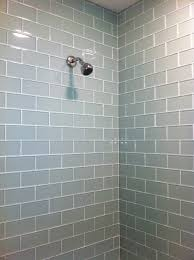 articles with white subway tile bathroom design ideas tag subway