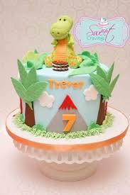 dinosaur cakes 421 best dinosaur party images on dinosaur party