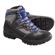 tex womens boots australia aku teton tex hiking boots for save 44