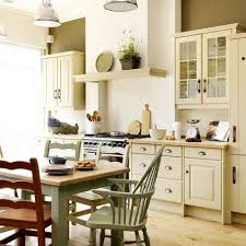 country kitchen decorating ideas on a budget trendy kitchen decor ideas on a budget agriusadesign
