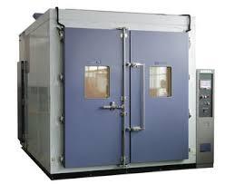 chambre climatique qualité chambre climatique d essai température humidité chambre