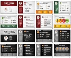 Visual Resume Examples Visual Resume Templates Resume Sample Doc Visual Resume Templates