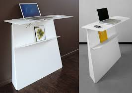 bureau d appoint console bureau d appoint design