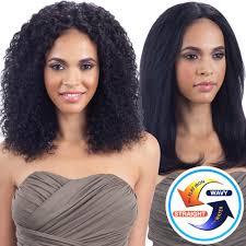 Clip In Hair Extensions Columbus Ohio by Wet U0026 Wavy Hair Wigs U0026 Weaves 2 Styles In 1 U2013 Beautyshoppers Com