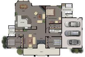 house layout best 25 house layouts ideas on pinterest house