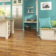 Pergo Laminate Wood Flooring Shop Pergo Max 5 35 In W X 3 96 Ft L Montgomery Apple Smooth