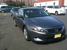 2004 Honda Accord Coupe Lx 2009 Honda Accord Lxs Coupe Car Insurance Info