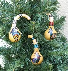 143 best native american christmas balls images on pinterest