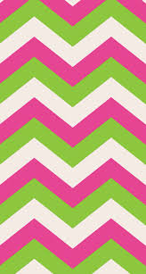 Cute Chevron Wallpapers by 580 Best Chevron Backgrounds Images On Pinterest Chevron