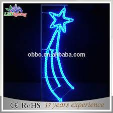 shooting star christmas lights shooting star christmas light shooting star christmas light fia uimp