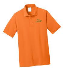 custom embroidery shirts reston shirt embroidery digitizing embroidered shirts
