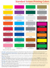 component wire color code chart codes speaker political yard signs