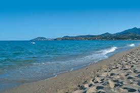 chambre d hote a argeles sur mer gite argeles sur mer chambre d hotes argelès sur mer