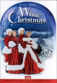 white christmas white christmas crosby danny kaye michael