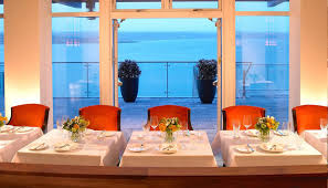 The Cliff House Dining Room Information About The Cliff House Hotel The Fine Dining