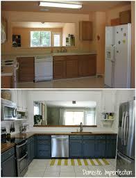 budget kitchen ideas farmhouse kitchen ideas on a budget 12034