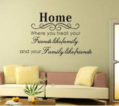 cute sayings for home decor wonderful home wall art decor gallery wall art design