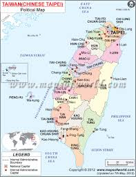 China Map Cities taiwan cities map major cities in taiwan