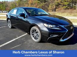 lexus satin cashmere metallic lexus es 350 for sale massachusetts dealerrater