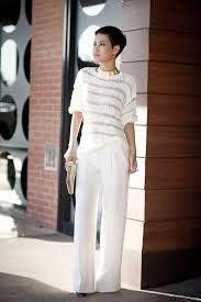 pintrest wide best 25 white wide leg pants ideas on pinterest white wide leg