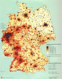 fl che deutschland findet ihr deutschland mit einer fläche 357 121 km gut