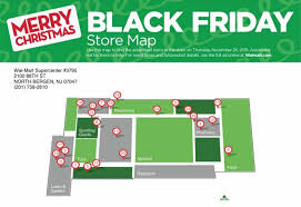 black friday maps target 2015 walmart u0026 target store maps eases shopper congestion