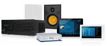 best home gadgets room best home tech gadgets room design plan fresh at home tech