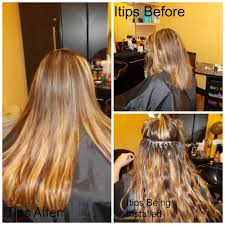 i tip hair extensions i tips hair extensions orlando shallamars hair sollutions