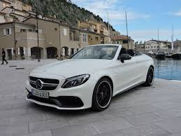 mercedes c class price in india mercedes c class convertible release date price and specs