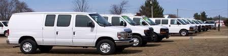 van chevrolet cargo van company used ford chevy chevrolet gmc cargo vans