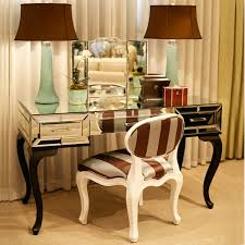 Diy Vanity Table Ideas Furniture Diy Hayworth Vanity With Drawers For Makeup Furniture Ideas